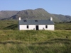 060- Aonach Buidhe, Wester Ross