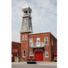 Fire Station, Campbellford